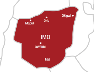 map_of_imo_state_nigeria