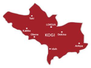 map_of_kogi_state_nigeria
