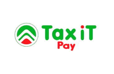 taxit-pay_logo