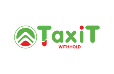 taxit-withhold_logo