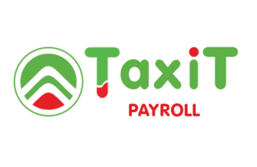 taxit_logo