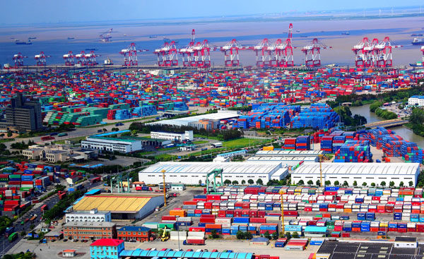 what is free trade zone in nigeria