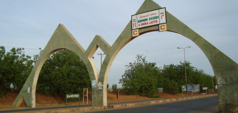 EXPLORING THE ECONOMY OF THE NORTH-WEST: KEBBI STATE